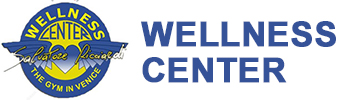 ASD Wellness Center