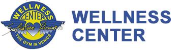 ASD Wellness Center